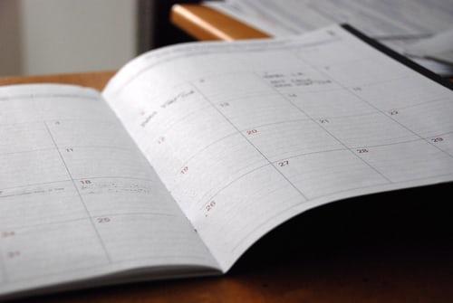review lease term details