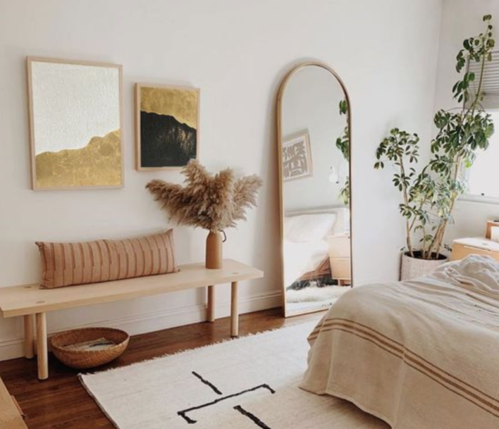 How to Get The Most Out Of Apartment Living