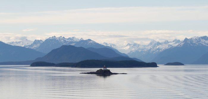 Pay You To Move | Alaska