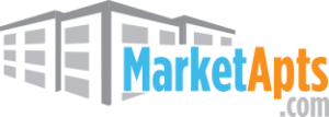 Marketapts Apartment Marketing
