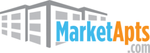 Apartment Marketing and Digital Content for Properties