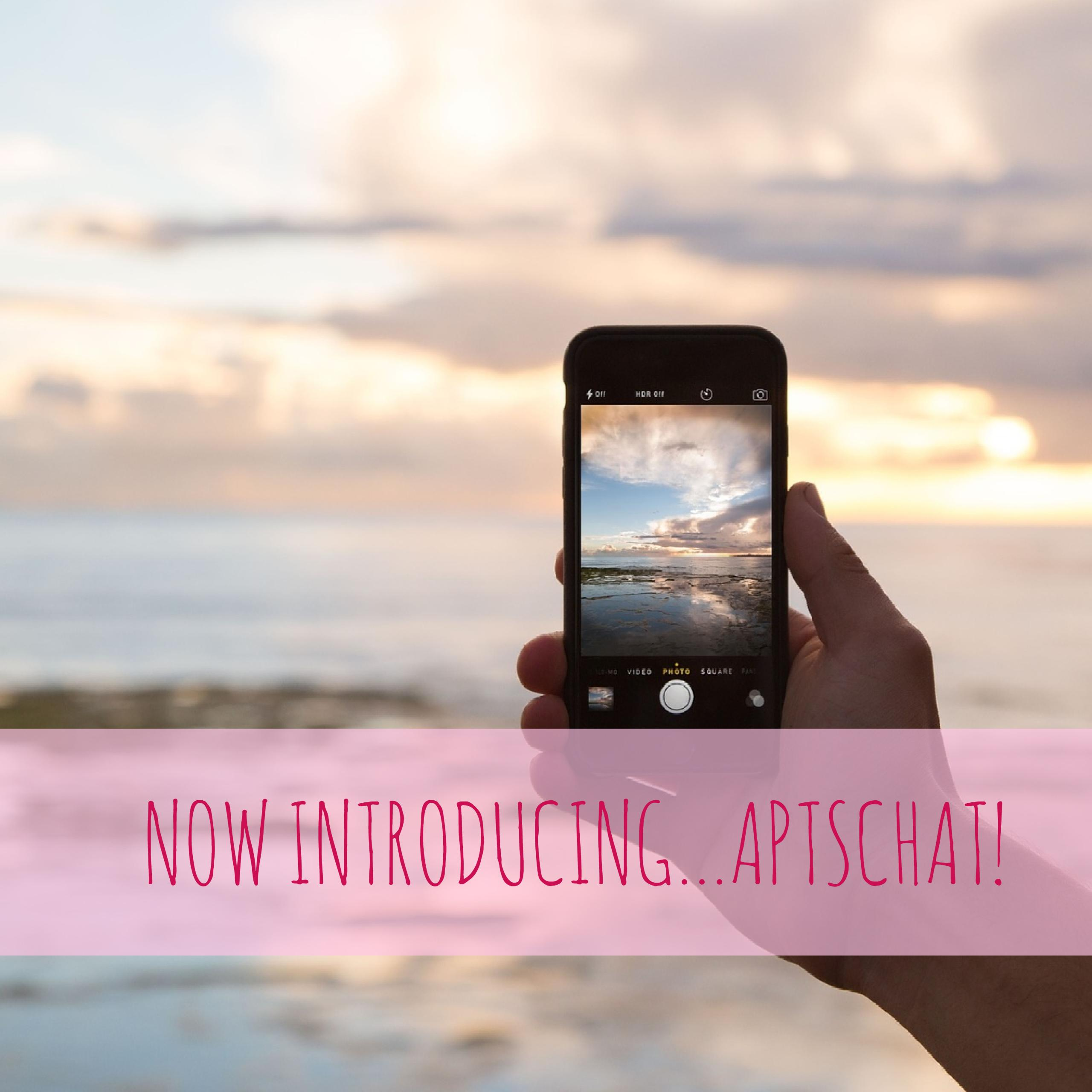 Mass Texting Services with AptsChat