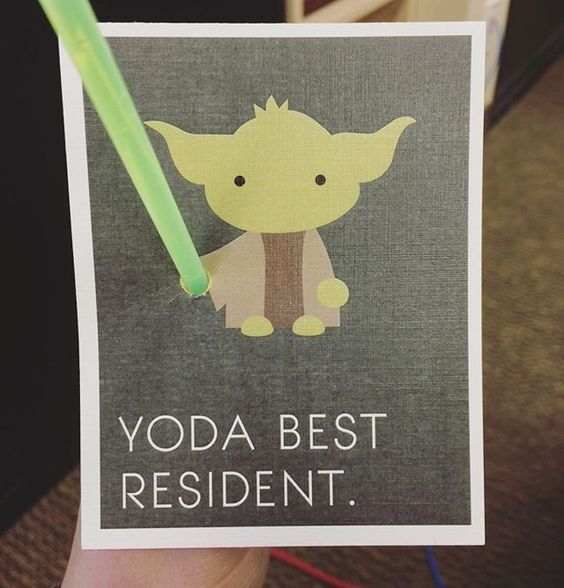 See more cute resident retention ideas like this one at marketapts.com