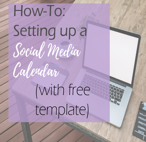 How to set up your own social media campaign for apartments