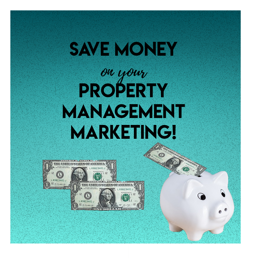 tips to save money time