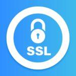SSL Certificates for Apartment Websites