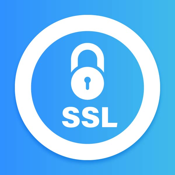 SSL Certificates for Apartment Websites