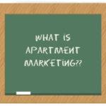 Beginner's guide to apartment digital marketing