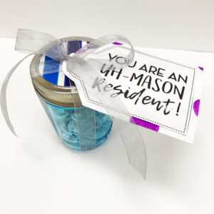 Resident Retention Move-In Gifts