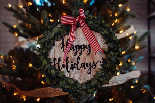 holiday apartment marketing ideas