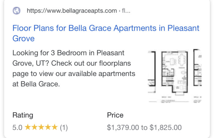 apartment marketing ideas 2020