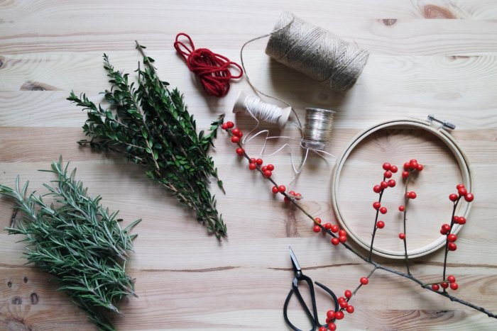 7 Ways To Get Your Residents Involved During The Christmas Season
