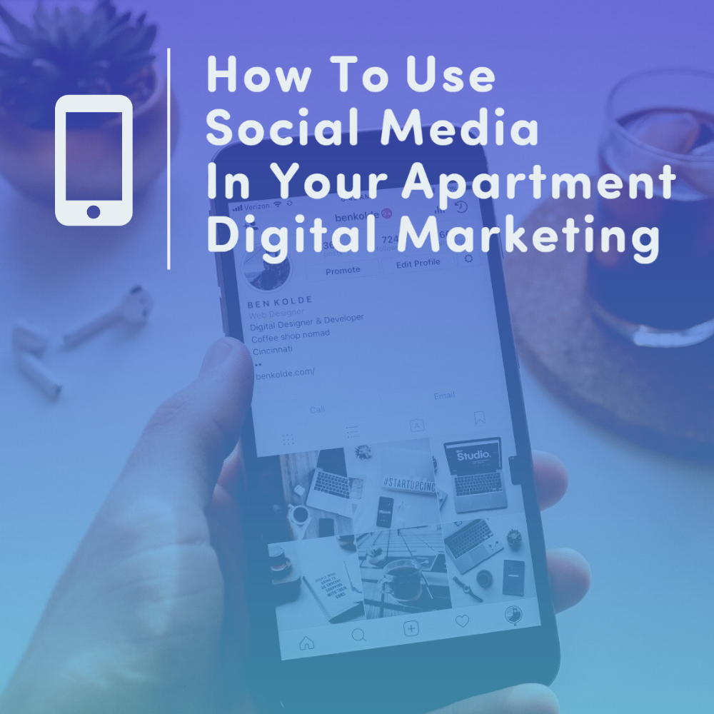 apartment digital marketing