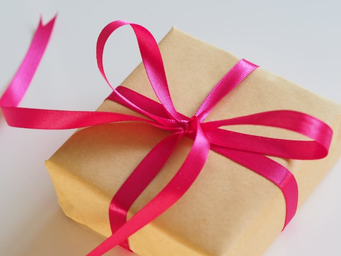 Resident Gifts | Apartment Marketing Ideas