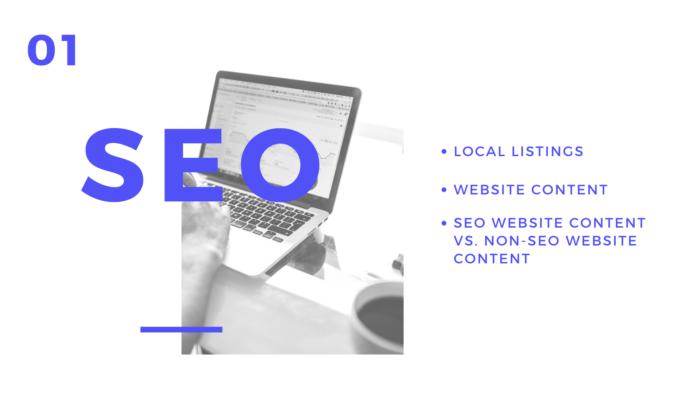 Search Engine Optimization   Apartment Digital Marketing