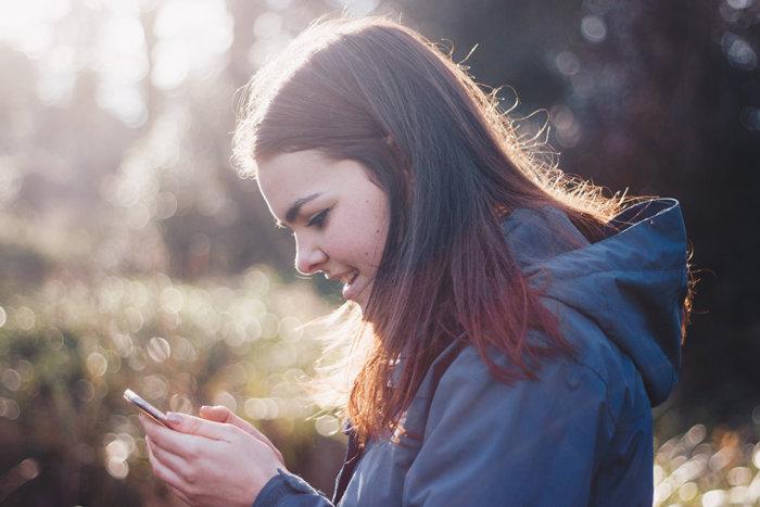Apartment Texting | APTS Chat