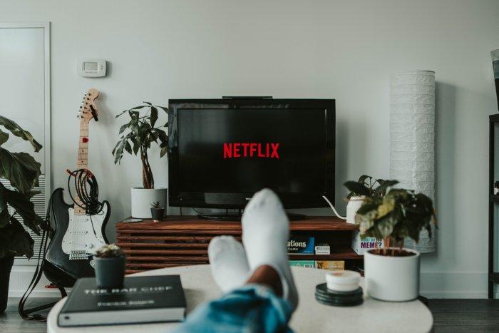 Apartment Specials | A Netflix Subscription