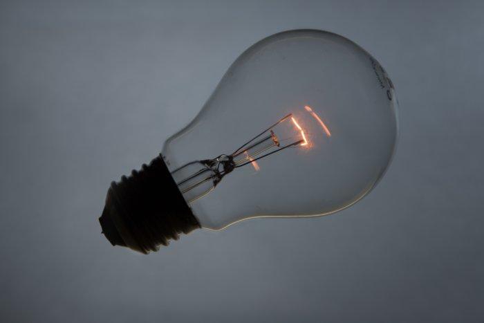 Smart Lighting | Smart Apartments