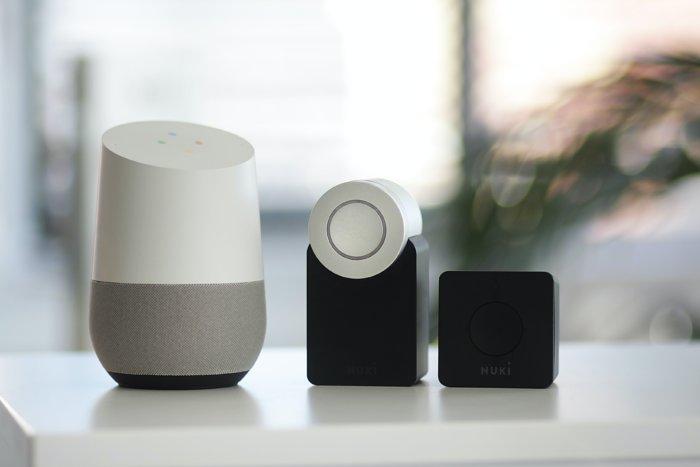Speakers | Amazon Echo