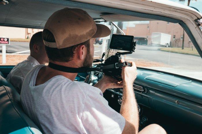 Short Marketing Videos | Apartment Marketing