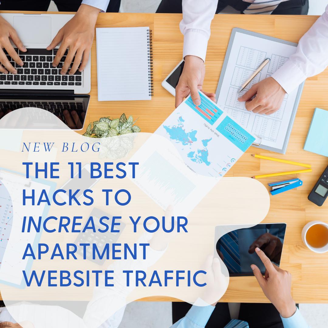 _Market Apartments Blog Cover (3)