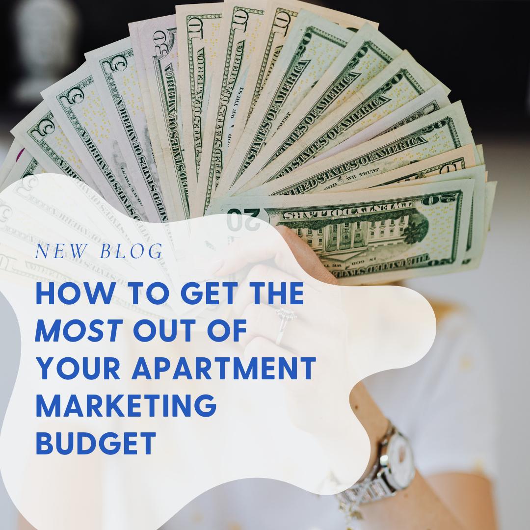 _Market Apartments Blog Cover (5)
