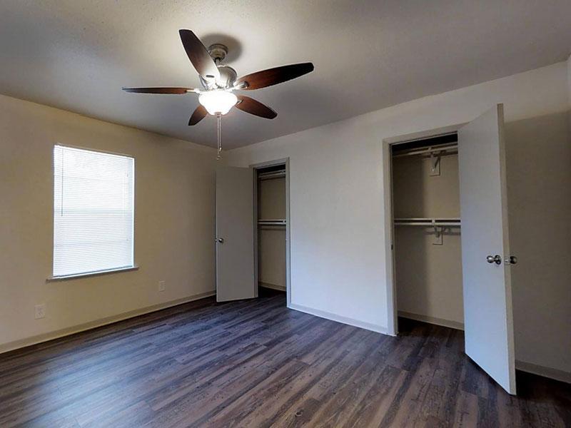 San Antonio Station   1 Bedroom Apartment in San Antonio