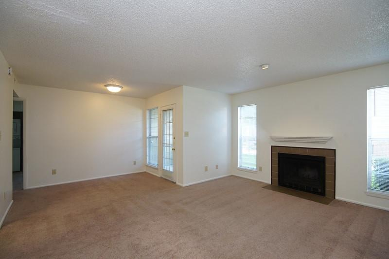 SLC apartments for rent