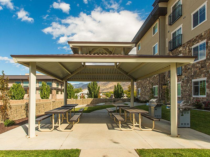 Apartments in Lindon, UT