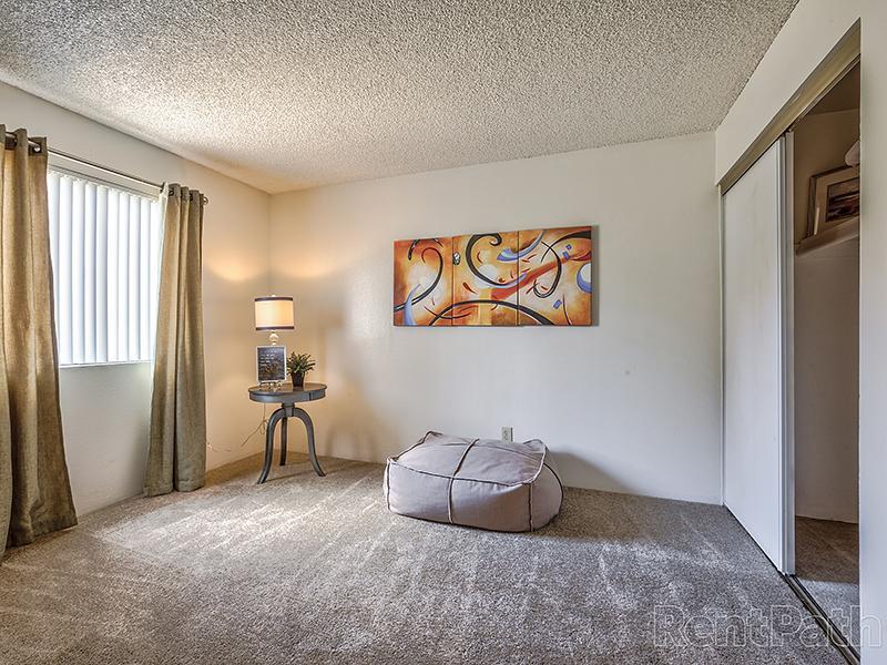 ... 2, 3 Bedroom Apartments | Phoenix ...