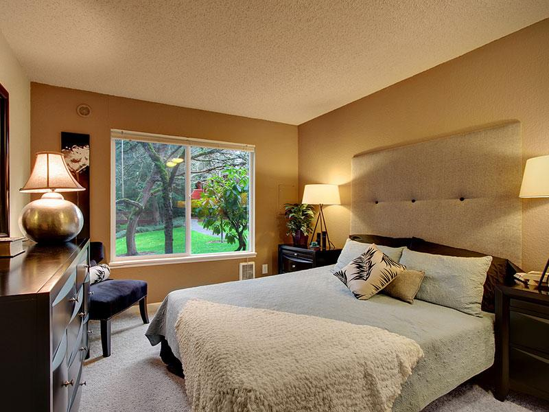 apartments in Kirkland, WA