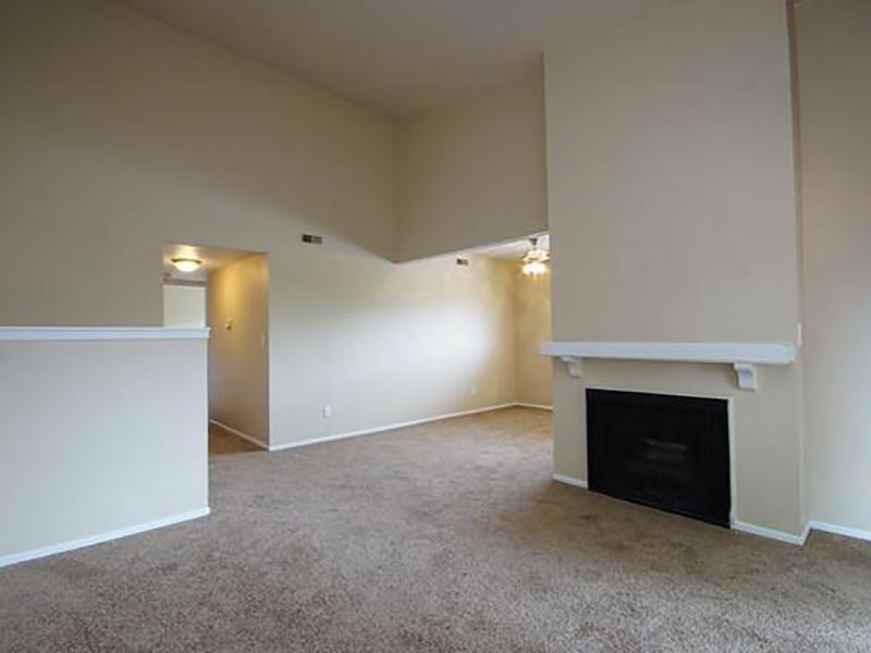 Apartments in Utah
