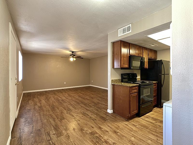Country Park Villas Apartments In Mesa Az 85210 Market Apartments