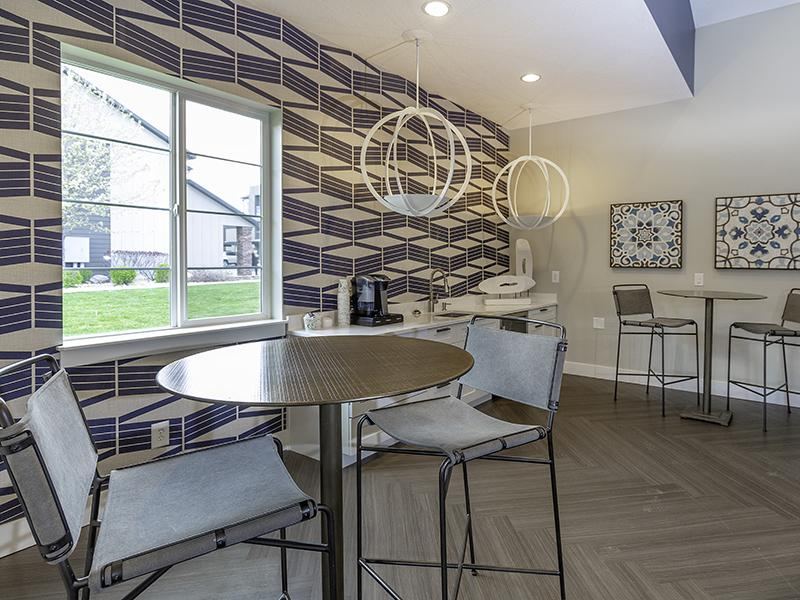 Club house Overview | Apartments in West Jordan, UT