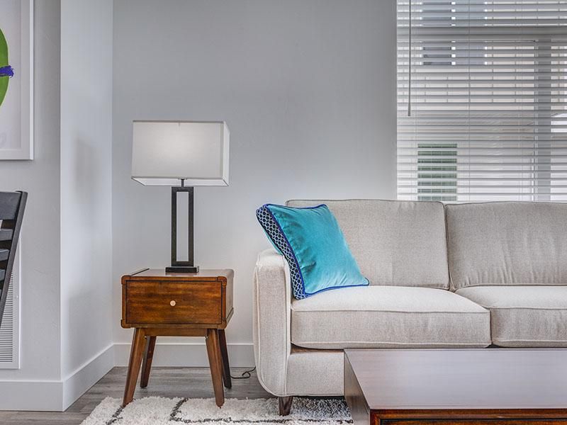 Living Room   Coventry Townhomes