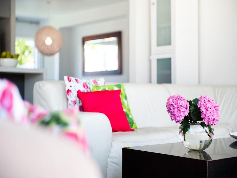 Casa Blume | Interior