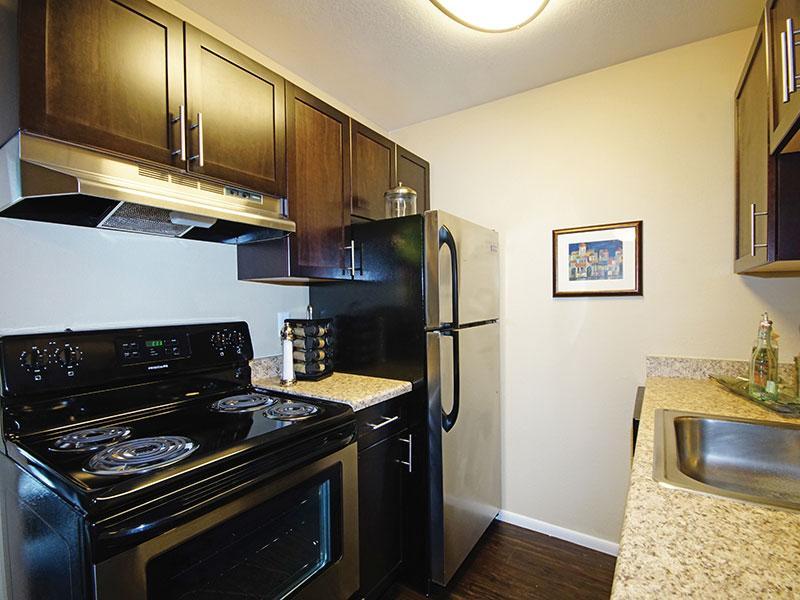 Callaway Apartments Taylorsville, Utah