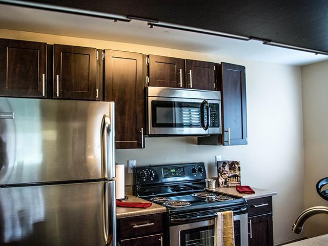 ... OR Arbor Creek Apartments Beaverton, ...