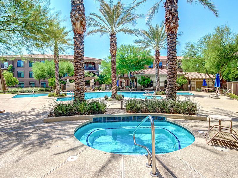 Swimming Pool   Aderra Apartments
