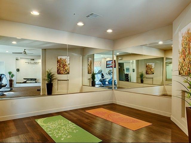 Casa Santa Fe Apartments in Scottsdale, AZ