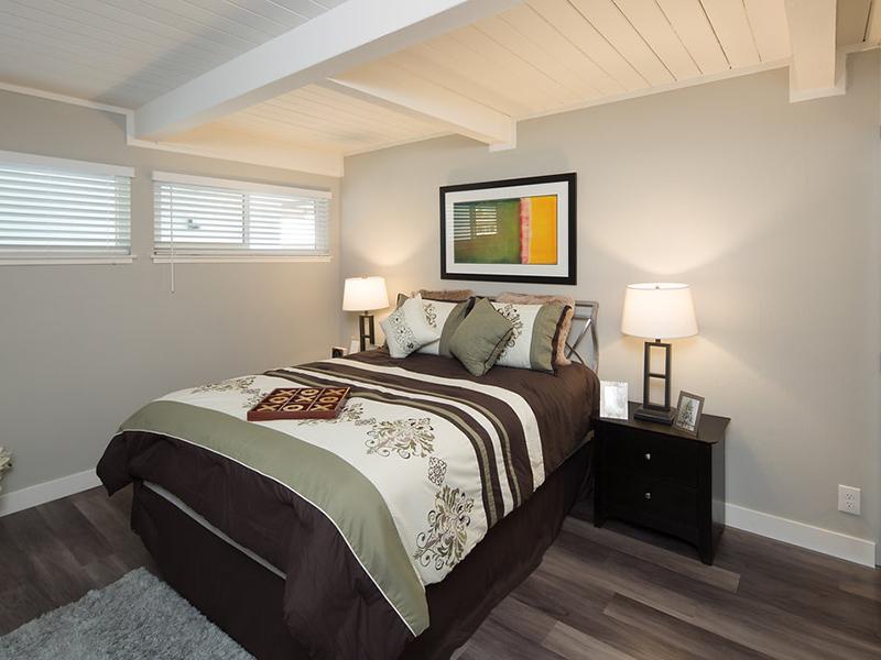 Aloha Apartments In Hayward Ca