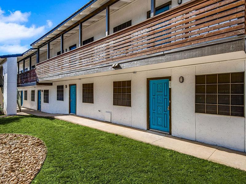 Sky Vue | Apartment Overview | Apartments San Antonio