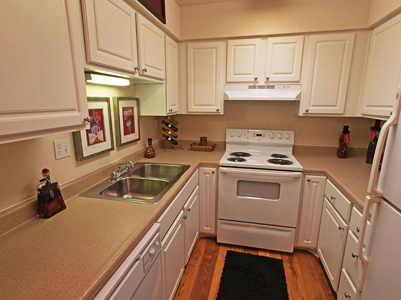 Westhills Apartments in Lakewood, CO