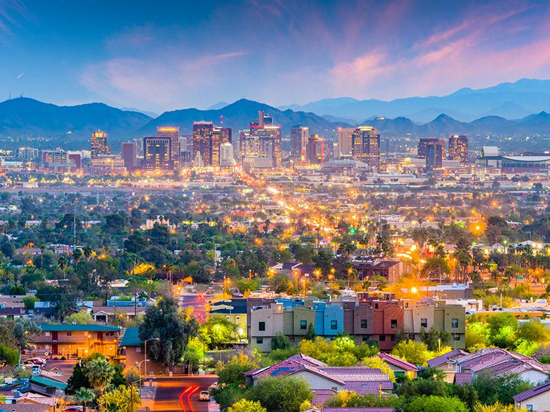 Vivo Mesa   Apartments Near Phoenix, AZ