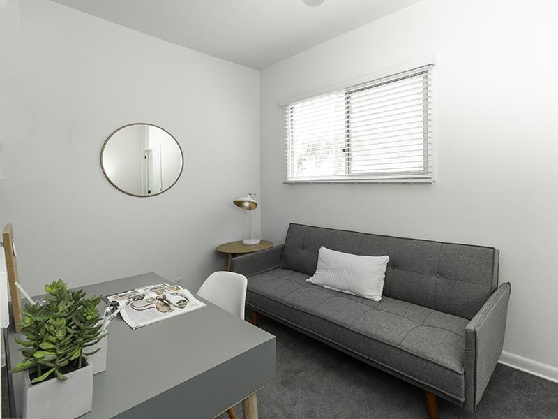 The Hillcrest Apartments in Salt Lake City, UT 84103 ...