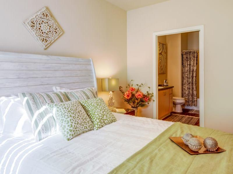 Broadstone Heights Apartments In Albuquerque Nm 87122 Market Apartments