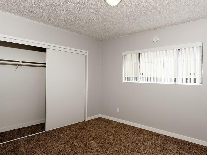 The Atrium Apartments in El Monte, CA 91731 | Market ...