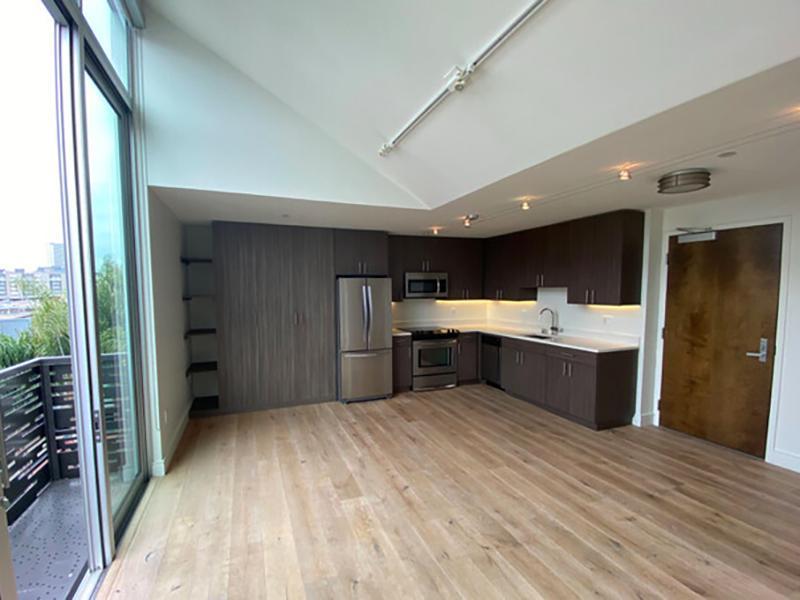 Open Floorplans | Ritch Street