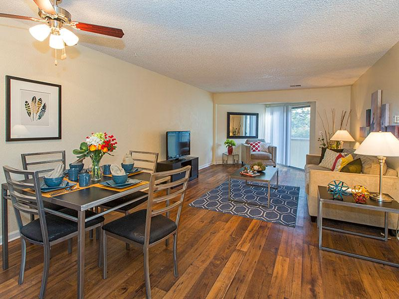 Crest view apartments in colorado springs co - Colorado springs 1 bedroom apartments ...