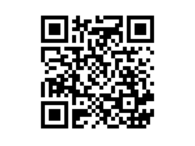 QR Code | The Grayson on the Rail